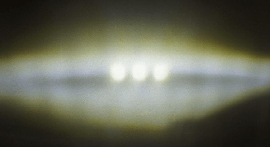 landrover-defender-ufo